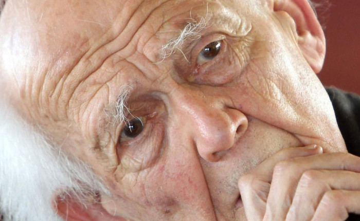 "Zygmunt Baumann:""Does the Richness of the Few Benefit Us All?"""