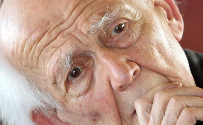 """Zygmunt Baumann """"La vie liquide"""""""