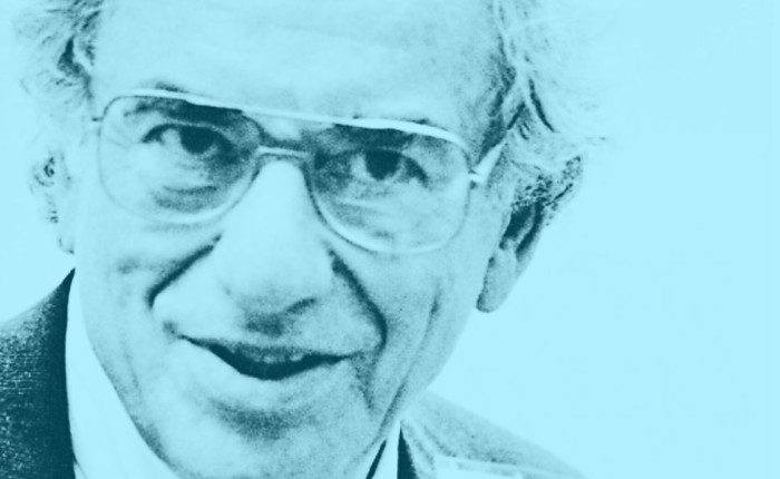 "H.Minsky ""ending poverty: jobs, not welfare"""