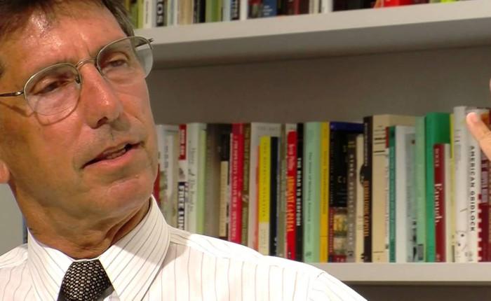 "W. Mosler ""soft currency economic II"""
