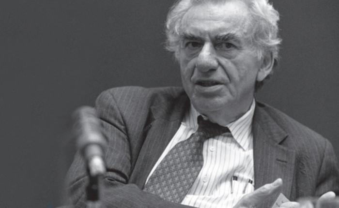 """H. Minsky: """"John Maynard Keynes"""""""