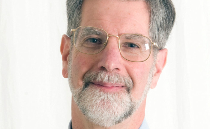 "H. Gleckman: ""Multi-stakeholder Governance"""