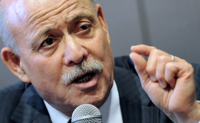 "Jeremy Rifkin : ""The Zero Marginal Cost Society: The Internet of Things, the Collaborative Commons, and the Eclipse   of Capitalism"""