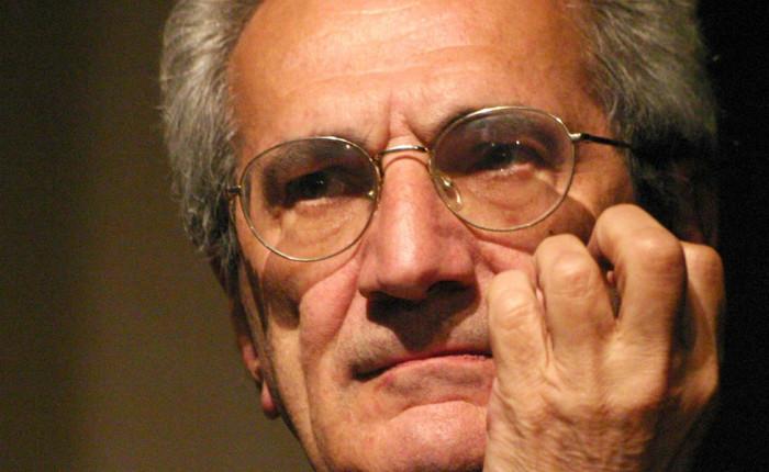 """Michael Hardt, Antonio Negri: """"Declaration"""""""