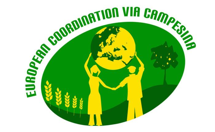 I Sette Principi Della Sovranita' del Cibo  presentati da La Via Campesina al World Food Summit del 1996 a Roma.