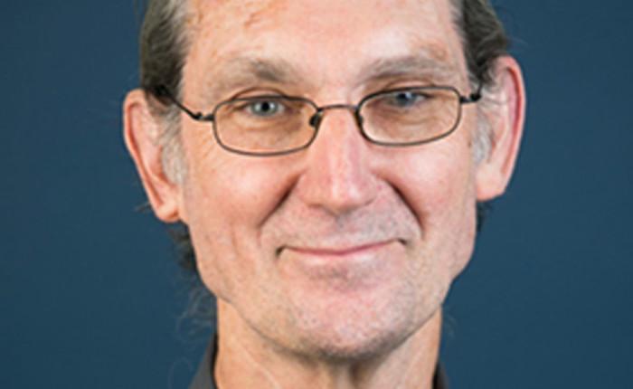 "John C. Mutter: ""Disaster Profiteers"""