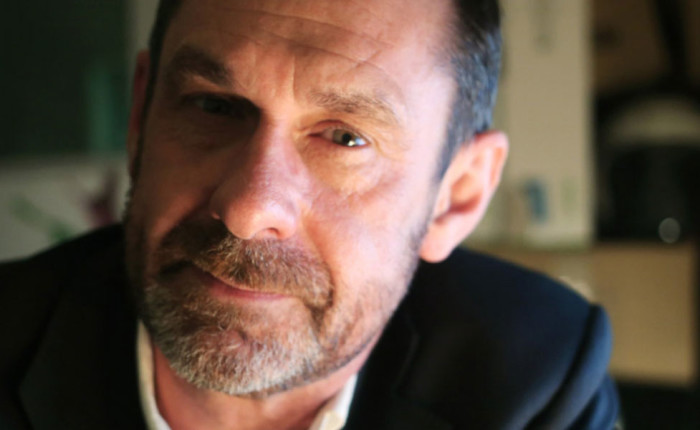 """Paul Mason: """"Post Capitalism: A Guide to Our future"""""""