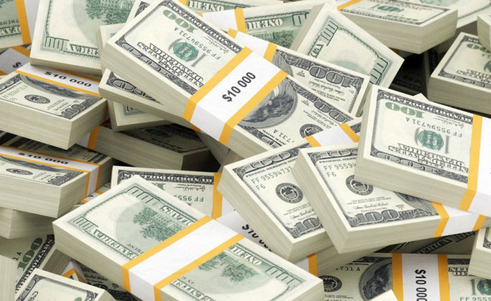 """David Bowers: """"Watch Out as Sovereigns Eye Company Cash Piles"""""""