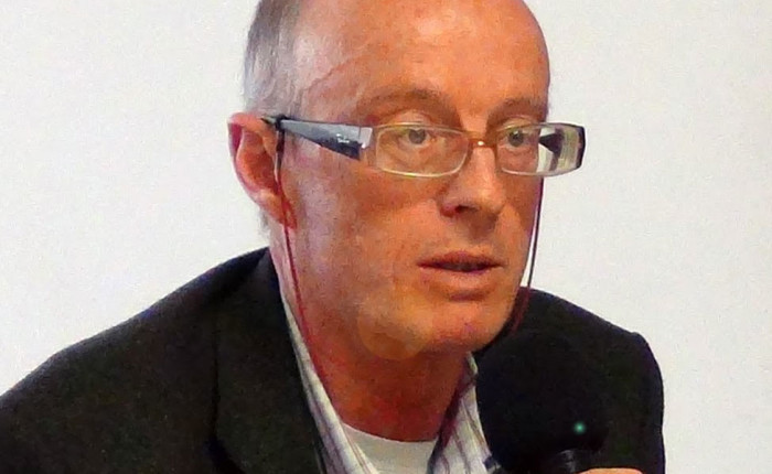 """Sergio Cesaratto : """"L'imperativo della piena occupazione"""""""