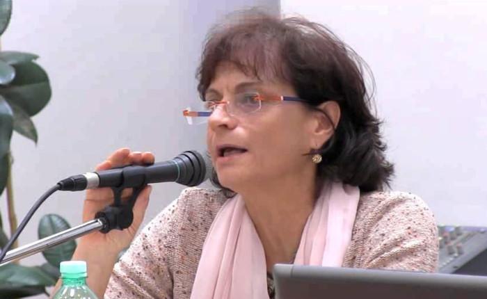"Antonella Stirati: ""Micromega: 4/2017"""