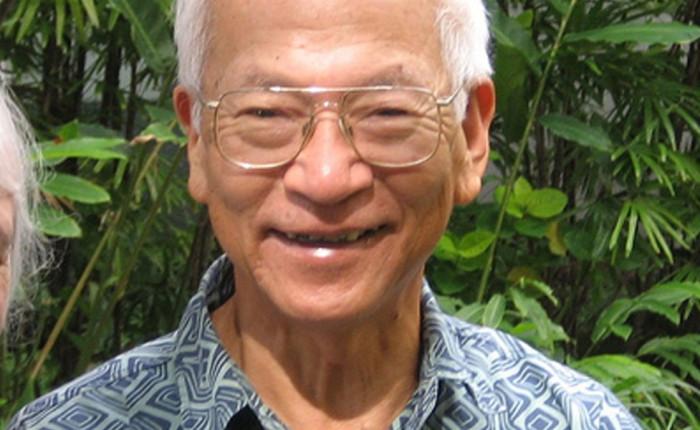 "Kozo Yamamura : ""Too much stuff: Capitalism in crisis"""