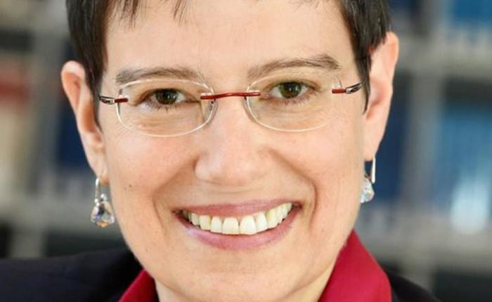 "Ayelet Shachar: ""Dangerous Liaisons: Money and Citizenship"""
