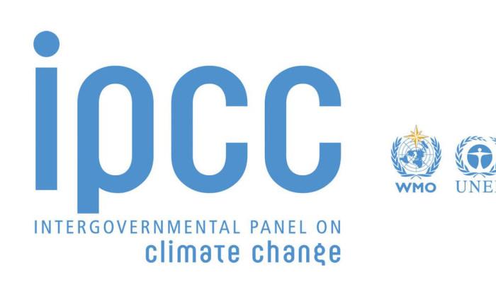 Pannello intergovernativo sui cambiamenti climatici, quinto rapporto di valutazione, Ginevra: Pannello   intergovernativo sui cambiamenti climatici, 2013