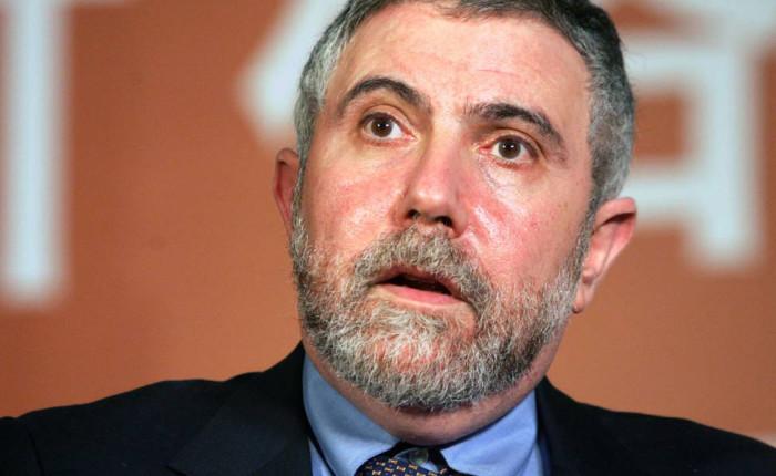 Krugman, il debito pubblico e i fraintendimenti sulla MMT (da bastaconleurocrisi.blogspot.com)
