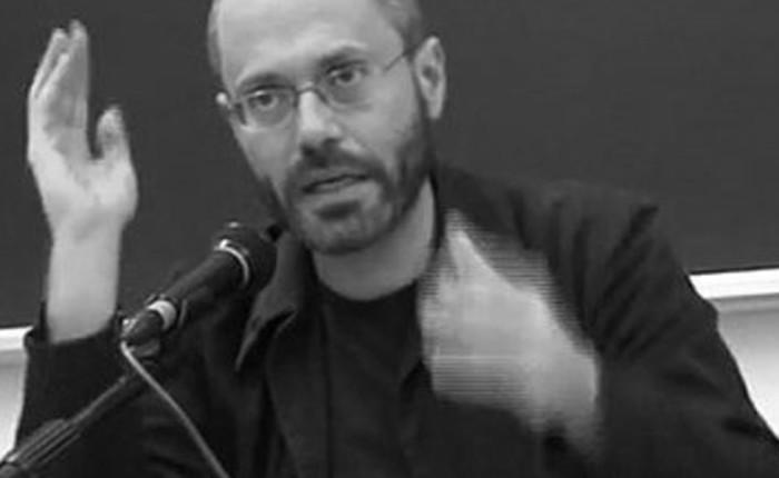"""R. Ciccarelli : """"Non è mai troppo tardi per un reddito di base"""""""