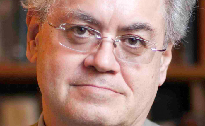 """David Abulafia : """"Il Grande Mare"""""""