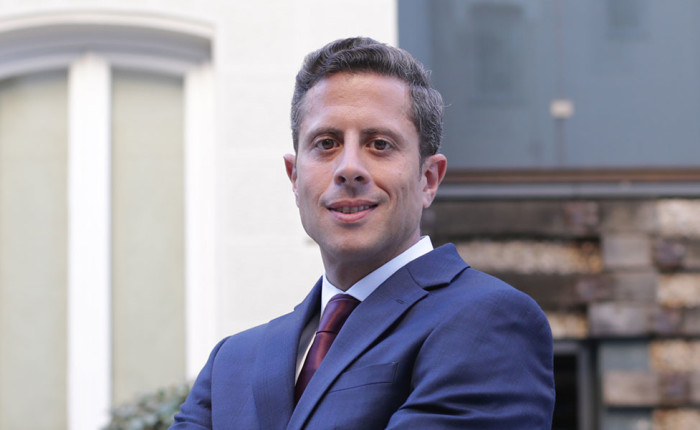 "Saifedean Ammous : ""The Bitcoin Standard: The Decentralized Alternative to Central Banking (English Edition)"""