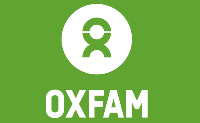 """OXFAM – """" Come i governi possono andare oltre il PIL """""""