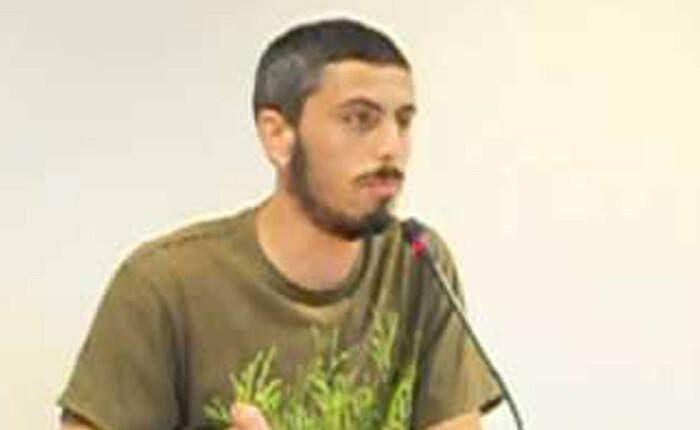 Giansandro Merli, Il Manifesto