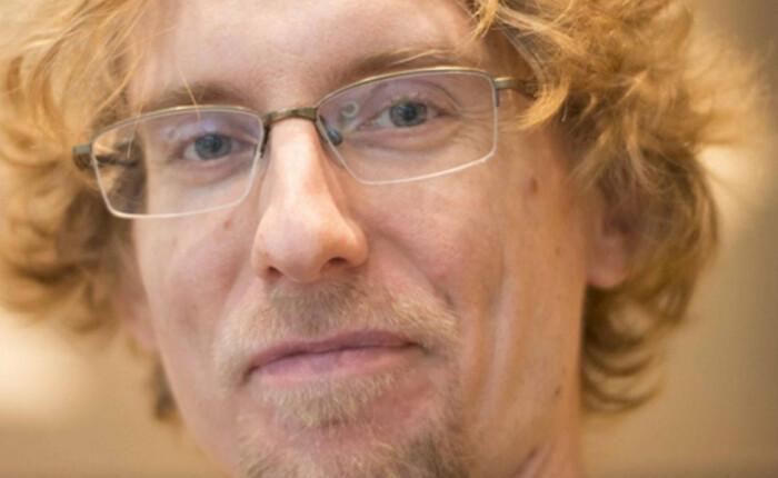 "Kristofer Dittmer : "" Community Currency """