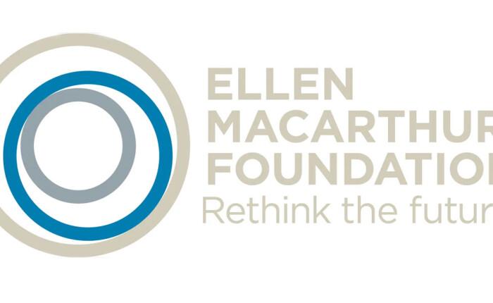 "Ellen Macarthur Foundation : "" Financing The Circular Economy """